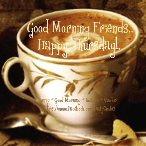morning thursday images morning wishes on thursday pictures images