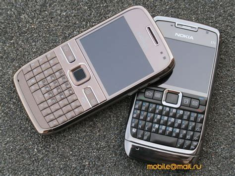 themes e72 iphone nokia e72 nokia e71 02 daily mobile