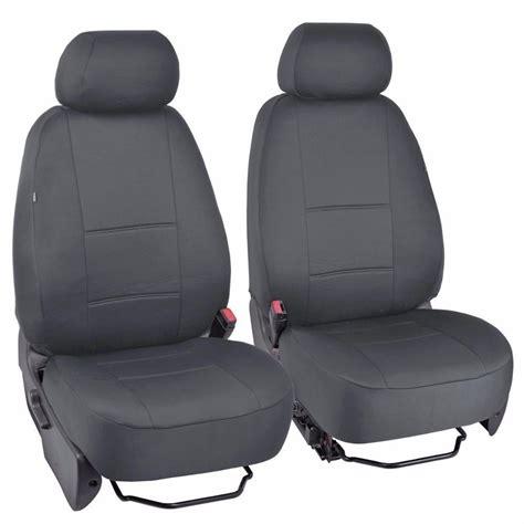 custom silverado seat covers charcoal gray custom seat covers for chevy silverado 2009