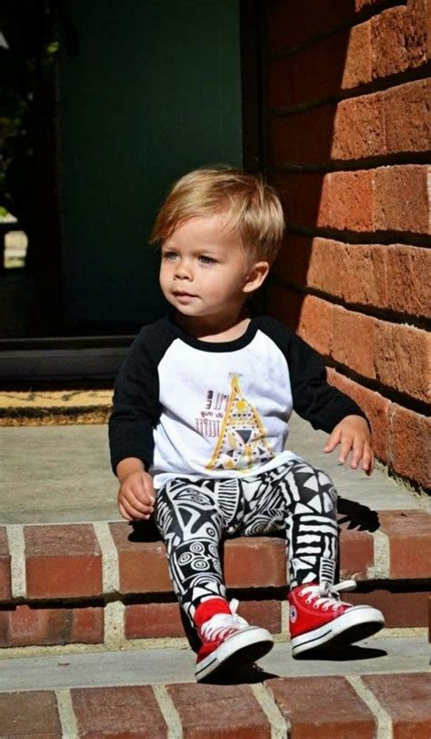 Haircuts for Toddler Boys – Toddler Boys Haircut Fade   www.pixshark.com   Images