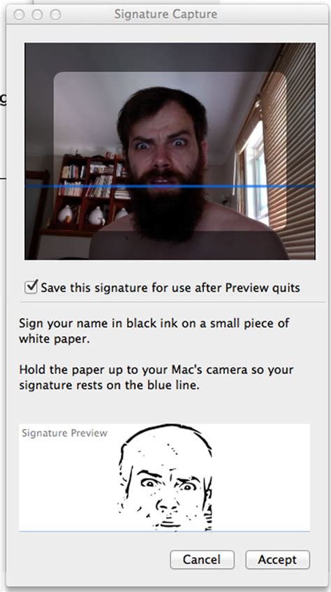 How To Digitally Sign A Document