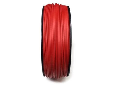 Plastik Pe Per Kg plastic welding rod pe hd 4mm ral3020 2 4kg coil