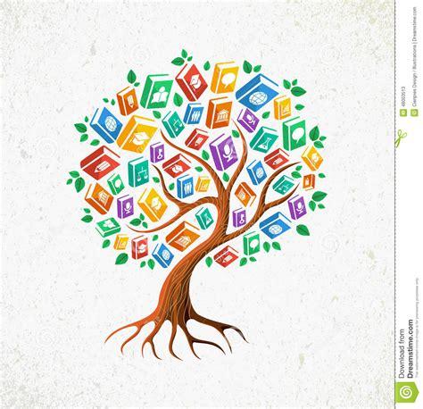 formazioni di cavalleria 9 lettere livros da 225 rvore do conceito do conhecimento e da educa 231 227 o