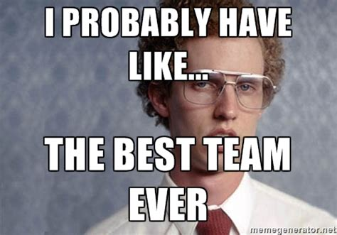 Team Meme - best team meme yahoo image search results funny