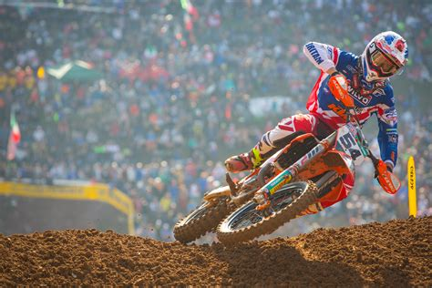 is there a motocross race today motocross 450 results autos post