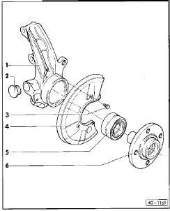 car service manuals pdf 1992 audi 80 instrument cluster repair manuals audi 80 1992 workshop manual