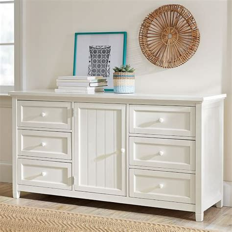 white beadboard bedroom furniture beadboard dresser bestdressers 2017