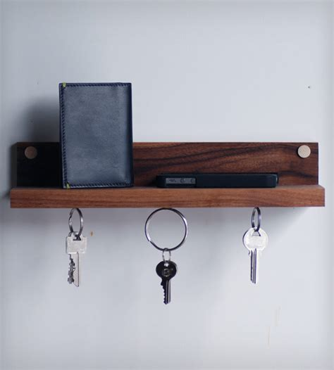 key holder wall manage your keys in a proper place with impressive key
