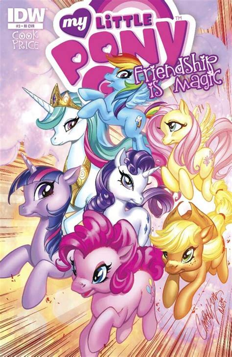 Minna Vol 2 By Layra by 46 Best My Pony Comics Images On Ponies