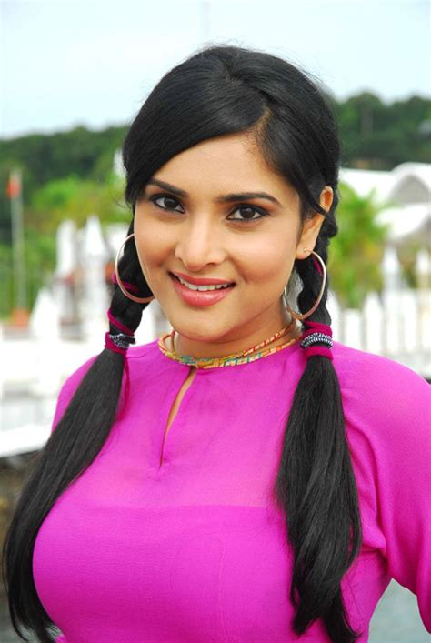 actress name kannada 1st name all on people named ramya songs books gift