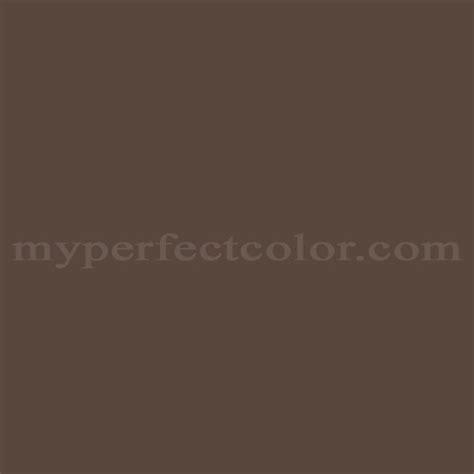 glidden gln20 walnut bark myperfectcolor