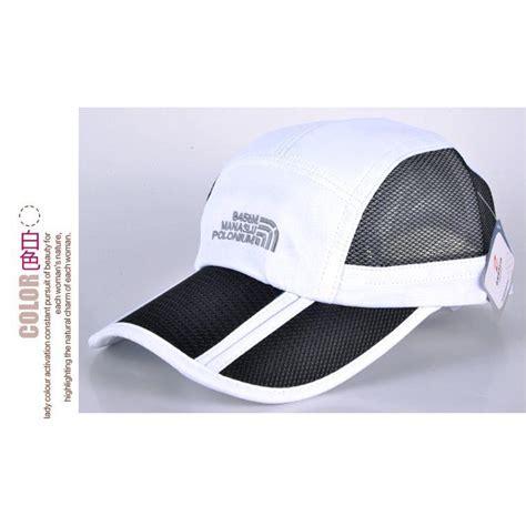 Topi Snapback Warung Kaos 3 topi baseball snapback polonium white jakartanotebook