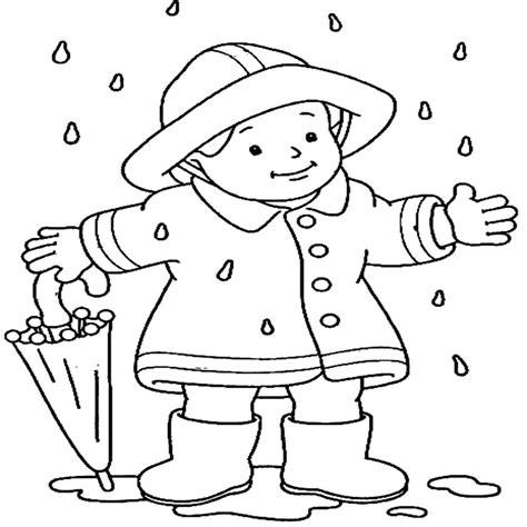 dibujos navideños para colorear de muñecos de nieve dibujos de invierno para imprimir y colorear