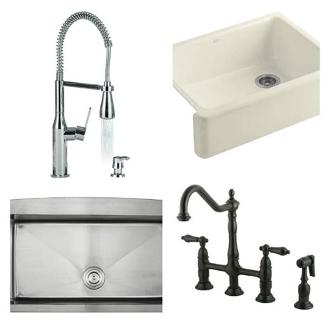 Faucet Style by Our New Kitchen Faucet And 8 Easy Tips For Choosing The