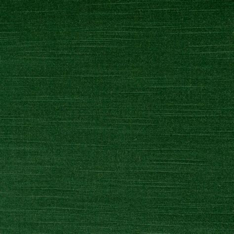 Green Velvet Upholstery Fabric Brianza Fabric Forest Green Dbrzbr306 Sanderson