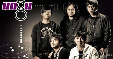 download mp3 ungu cinta dalam hati copasmusik download lagu mp3 terbaru gratis download