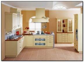 color ideas for kitchen paint color ideas for your kitchen home and cabinet reviews