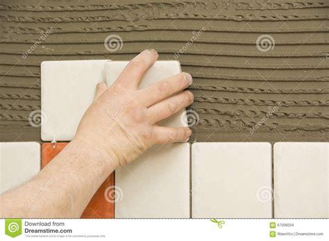 ceramic tile installation on kitchen backsplash 10 royalty ceramic tile installation on kitchen backsplash 12 royalty