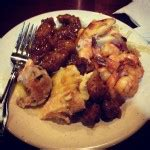 fuji seafood buffet in destin fl 985 highway 98 e