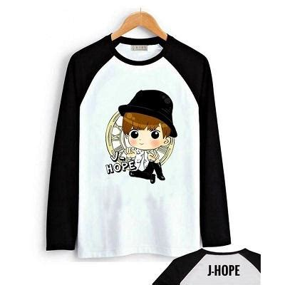 bts merchandise bangtan boys bts merchandise kpopmerchandiseworld com