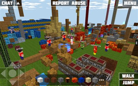 world of cubes apk free direct android world of cubes apk v 1 2 version direct link