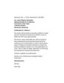Business Letter Closings Spanish Business Letter Closings Spanish Business Letter Spanish