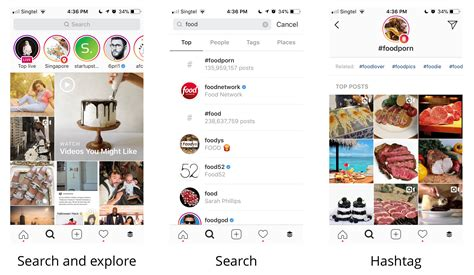 Find To Follow 8 Simple Steps To Get Started On Instagram For Your Business