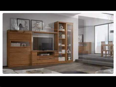 muebles modernos  salones modernos  comedores