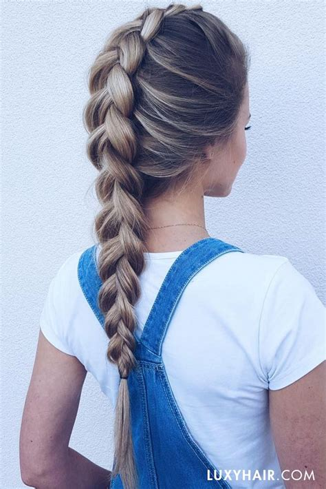 154 best images about twist braids on pinterest best 25 braids ideas on pinterest braided hairstyles