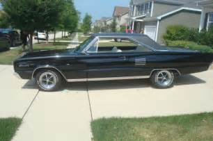 1966 dodge coronet 500 1966 dodge coronet 500 hardtop 2 door 7 2l for sale