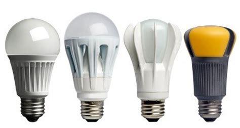 best price on lights como comprar l 226 mpadas de led residenciais boas e baratas