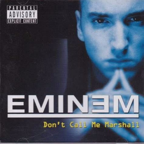 eminem king mathers bully ja rule diss by eminem unreleased free listening