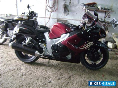 Modified Bikes With Lights by Light Black Modified Bike Picture 1 Album Id Is