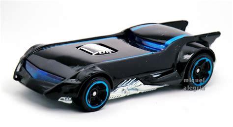 Hotwheels The Batman Batmobile 2014 image batmobile the batman 2014 061 jpg wheels