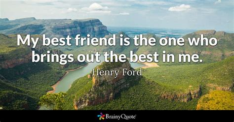 henry ford quotes brainyquote henry ford quotes brainyquote autos post