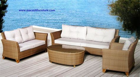 rattan couches china rattan furniture set mo 076 china rattan
