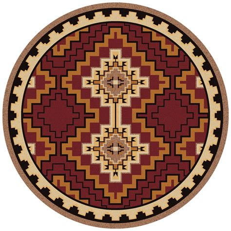 western rugs and trading co southwest rugs 8 ft council southwestern rug lone western decor