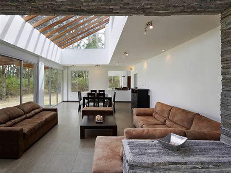 design elements san jose blvd home interior design design elements interiors