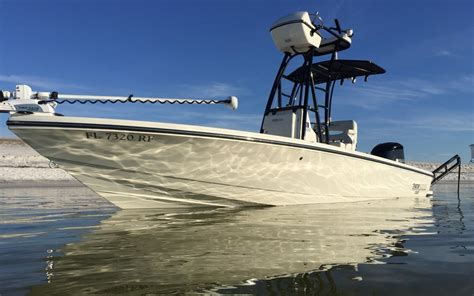 pathfinder boats destin our boat and fishing gear destin inshore fishing its best