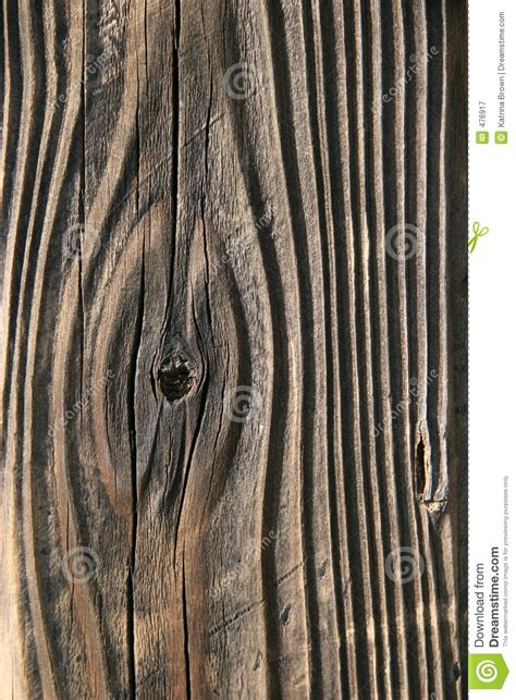 heavy wood grain stock image image  multiply blurred