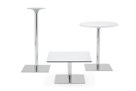 tavoli bar tavoli bar tavoli mensa prodotti