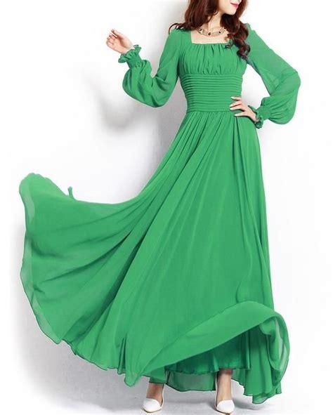 pattern dress muslimah 106 best muslimah fashion images on pinterest hijab