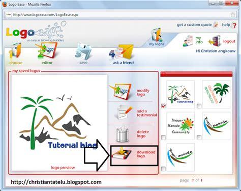 cara membuat logo online shop yang menarik contoh blog shop online 17 contoh z