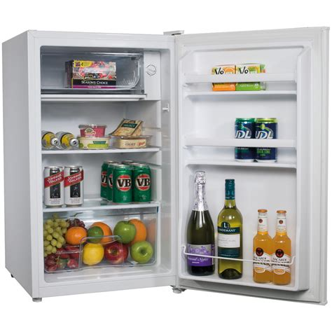 bar with and fridge bar fridge