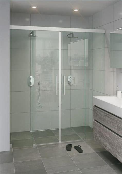 badkamer tegelwerk badkamer tegelwerk nico looijmans tegelwerkennico