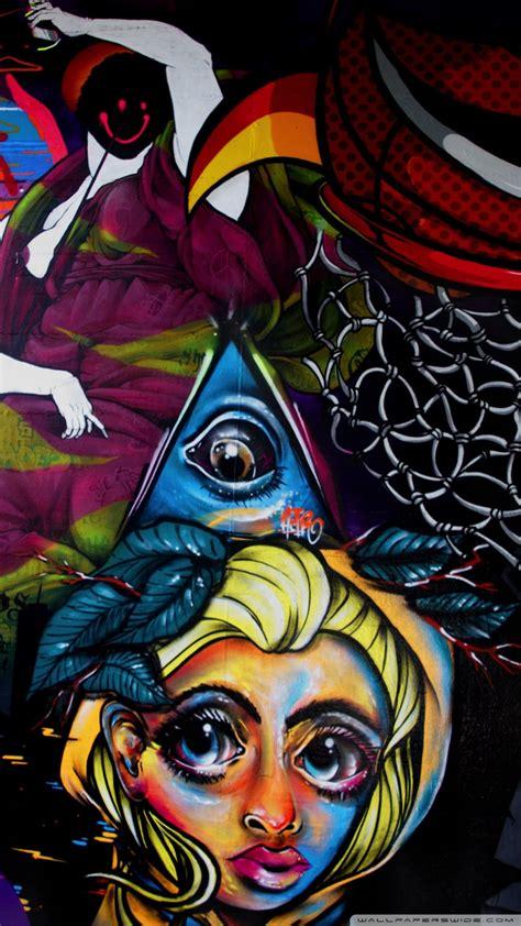 portrait wallpaper  images