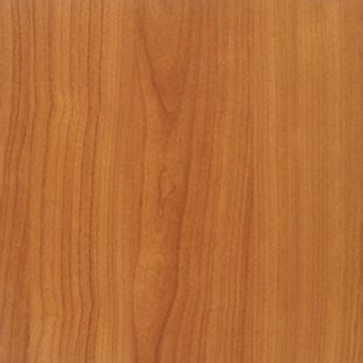 Dark Wood Kitchen Cabinets furniture fair wood colours