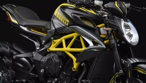 cc mv agusta loncin motosiklet sitesi