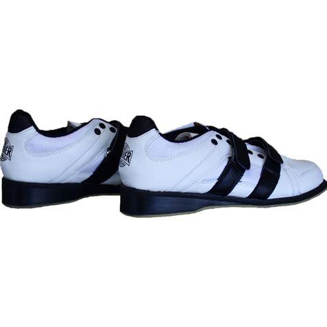 lifting shoes crossmaxxe v1 0 olympic weight lifting shoes ebay