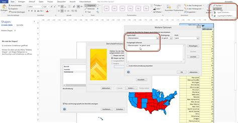visio layers visio layer 28 images using visio layer functionality